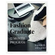 fashion-graduate-dashboard-enabled