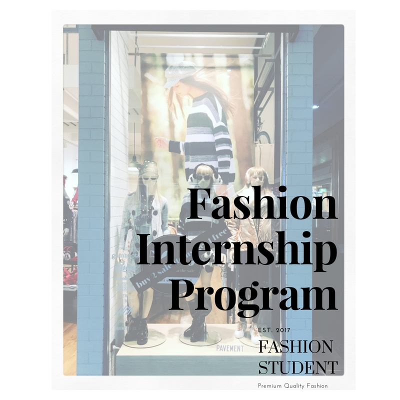 fashion-internship-program-dashboard-enabled
