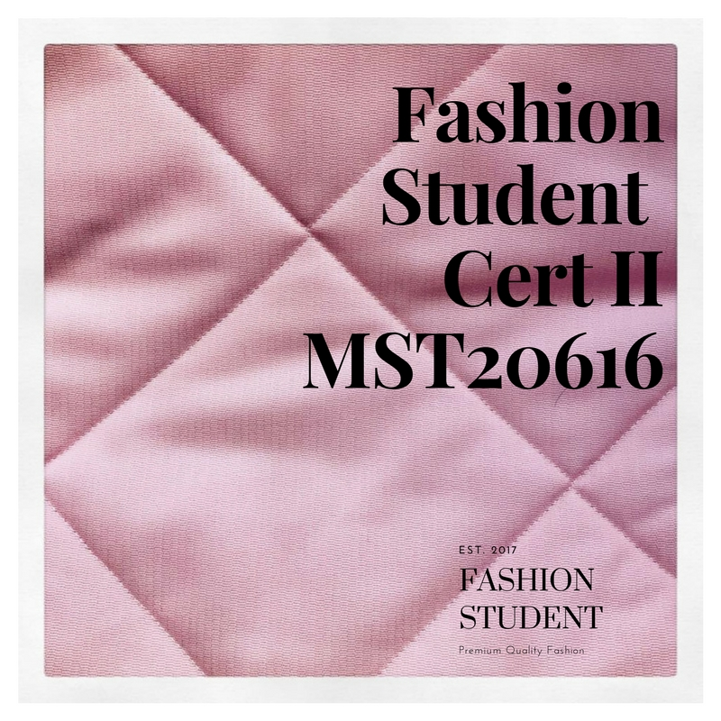 fashion-student-cert-ii-mst20616-dashboard-enabled