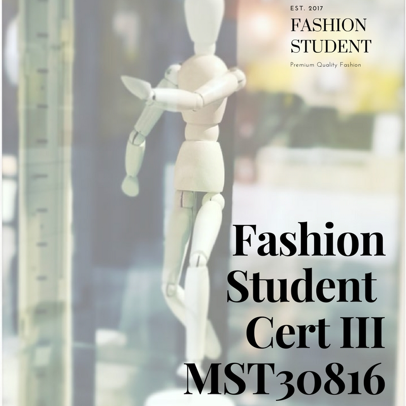 fashion-student-cert-ii-mst30816-dashboard-enabled