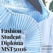 fashion-student-diploma-mst50116-dashboard-enabled