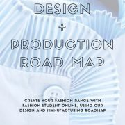 fso-design-production-road-map-2018-copyright-version-1-page-1