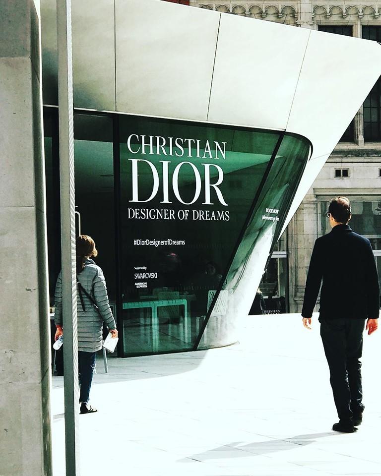 dior-va-museum-2019
