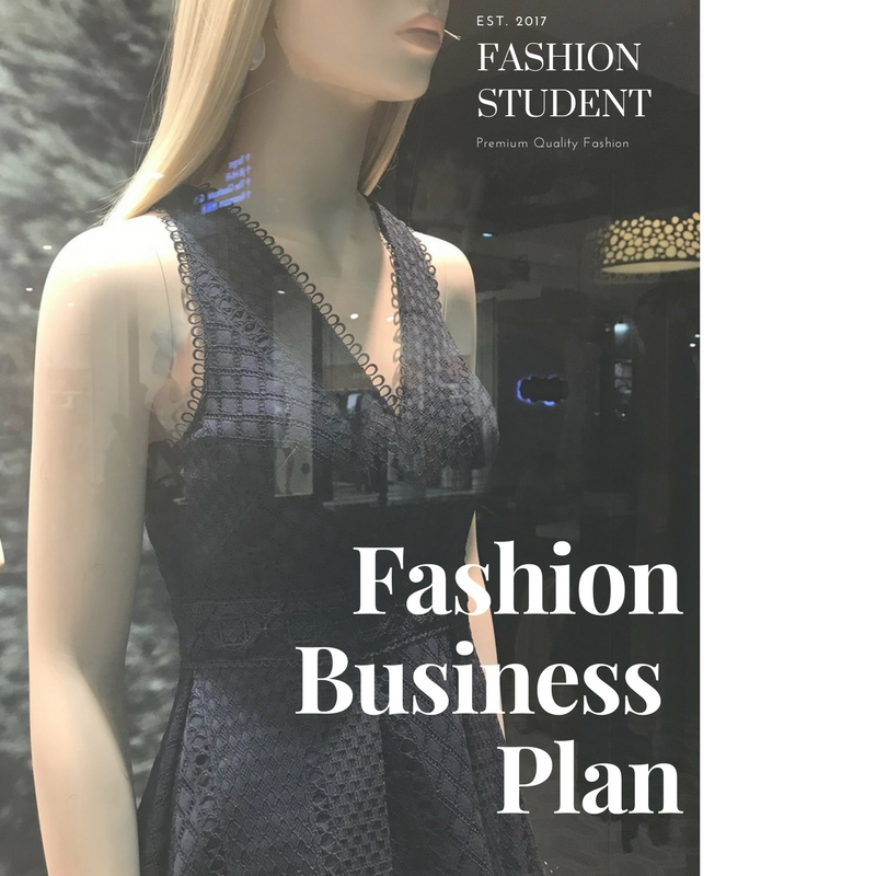 fashion-business-plan-dashboard-enabled