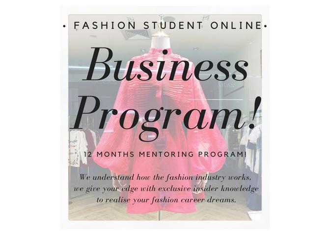 fashion-business-program-optin-version-1-220518