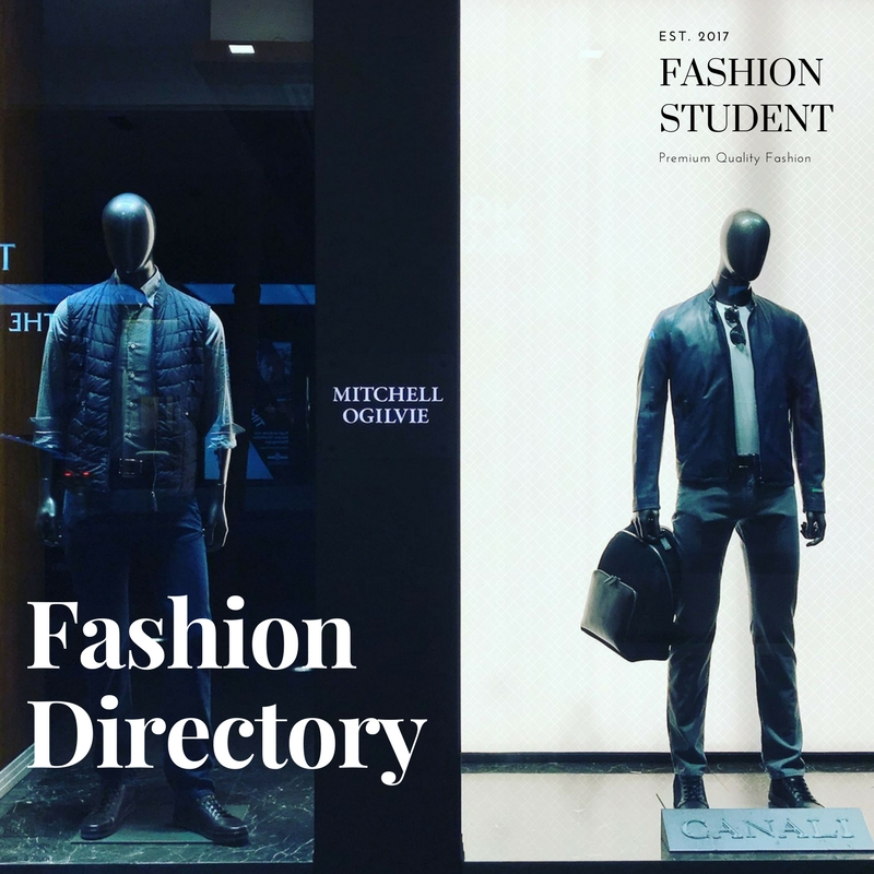fashion-directory-dashboard-enabled