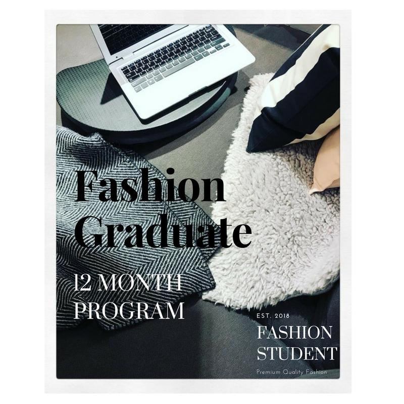 fashion-graduate-dashboard-enabled