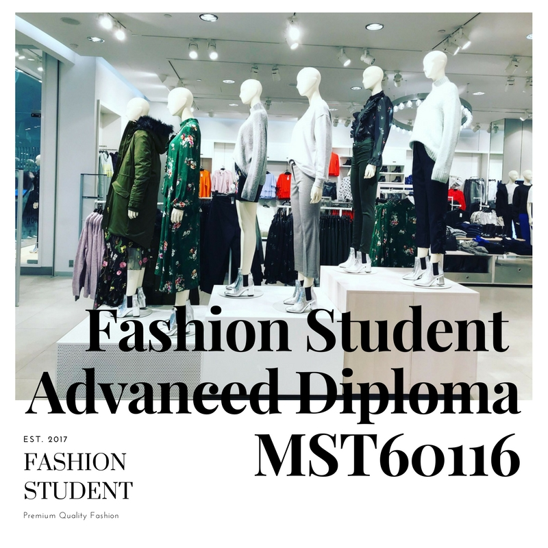 fashion-student-advanced-diploma-mst60116-dashboard-enabled