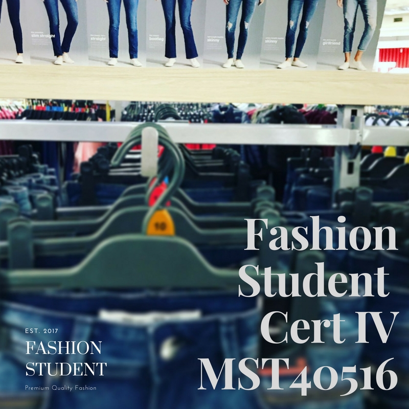 fashion-student-cert-iv-mst40516-dashboard-enabled