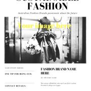 sustainable-fashion-case-study-template