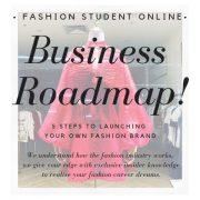 fso-fashion-business-roadmap-5-steps