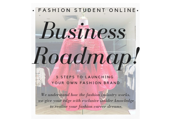 fso-fashion-business-roadmap-5-steps