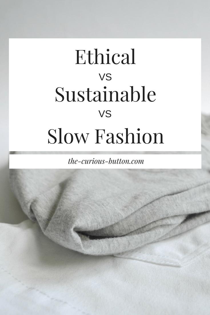 ethical-vs-sustainable-vs-slow-fashion